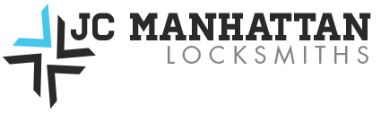 JC Manhattan Locksmiths